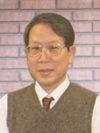 Masao Ishiguro