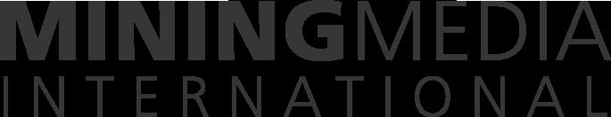 Mining Media International